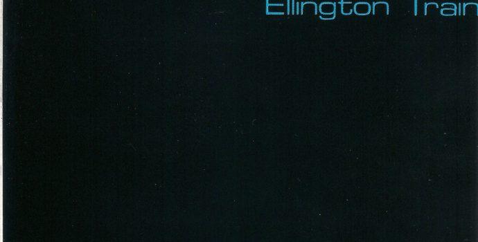 Ellington Train