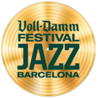 Festival de Jazz de Barcelona