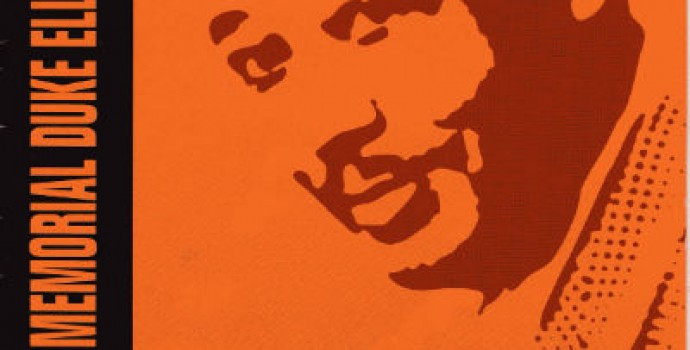 Memorial Duke Ellington