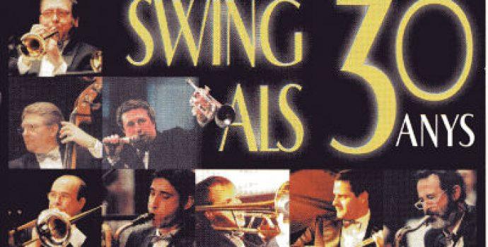 Swing als anys 30
